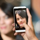 BlackBerry launches Global Women's Initiative