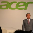 "Acer launches ""amazing"" new products"