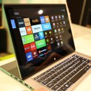 In Pictures: Acer's New York City press launch