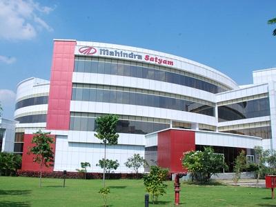 Tech Mahindra teams with Mahindra Comviva to launch of Tech Mahindra South Africa in partnership with Falcorp. (Image source: Google/ forbesindia.com)
