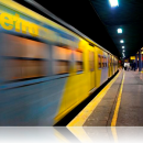 South Africa: Metrorail commuters tune into GoMetro, KasiMP3