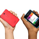 Nokia unveils Asha 501