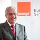 Challenges or no, Orange says it is here to stay