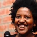 Kenya's Ory Okolloh joins Omidyar Network