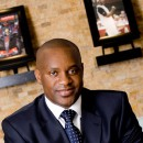 SAP Africa rolls out Social Sabbatical programme