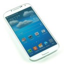 Review: Samsung Galaxy 4