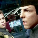 Review: Star Trek (video game)