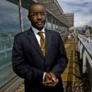 Rockefeller Foundation invests $100 million in Digital Jobs Africa
