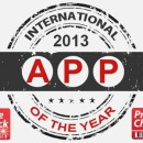 SA's PriceCheck wins BlackBerry App of the Year