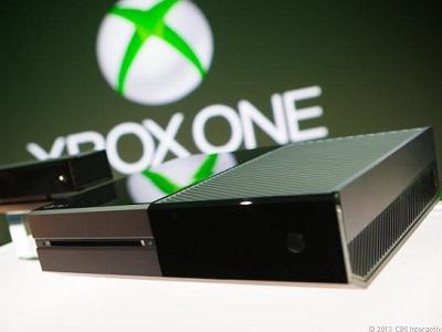 Comparativa consolas next-gen Microsoft-xbox-one-4842_610x407
