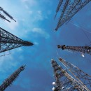 LTE to account for $1 trillion by 2015