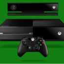 Microsoft unveils new Xbox One gaming console