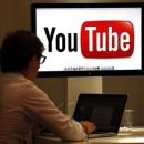 Youtube turns eight-years-old