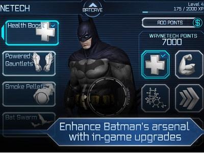 download batman arkham city android_apk