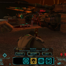 XCOM: Enemy Unknown coming to iOS