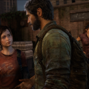 Don't expect The Last of Us DLC anytime soon