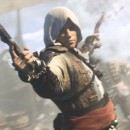 Assassin's Creed IV: Black Flag gets a graphic novel