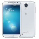 Samsung to launch Galaxy S4 LTE-Advanced model