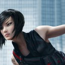 Mirror's Edge reboot in early stages of development