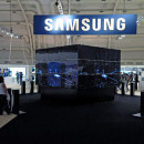 Samsung launches Evolution Kit in South Africa