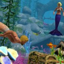 The Sims 3 gets Island Paradise expansion pack