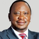 Kenya to establish more ICT hubs