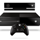 All you need to know about Xbox One's DRM