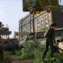 Top five moments from Naughty Dog's The Last of Us