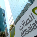 Etisalat launches first Arabic mobile money system
