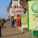 Globacom launches SMS newspaper