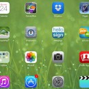 Apple's iOS 7 beta 2 rolls out to developers