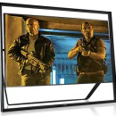 Samsung launches 85-inch UHD TV in South Africa