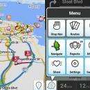 Google might buy Waze for $1.3-billion to spite Facebook