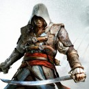 Assassins Creed IV Black Flag trailer details naval warfare
