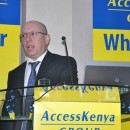 AccessKenya looks to connect county governments
