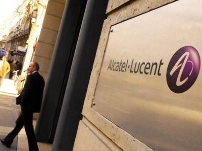 Alcatel-Lucent and Surfline Communications have announced the rollout of what they say is the first commercial 4G LTE network in Ghana. (Image source: File)