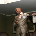 ITNA Business Breakfast (10)