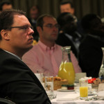 ITNA Business Breakfast (11)