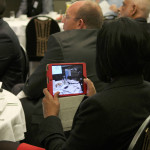 ITNA Business Breakfast (12)