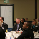 ITNA Business Breakfast (13)