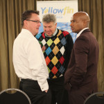 ITNA Business Breakfast (39)