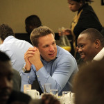 ITNA Business Breakfast (42)
