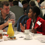 ITNA Business Breakfast (44)