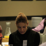 ITNA Business Breakfast (45)