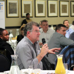 ITNA Business Breakfast (49)