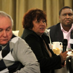 ITNA Business Breakfast (52)