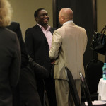 ITNA Business Breakfast (54)