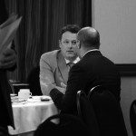 ITNA Business Breakfast (56)