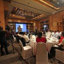 IT industry players to convene at Business Intelligence Breakfast