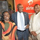 Airtel Nigeria gets nod from academics